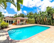 2501 Bayview Dr, Fort Lauderdale image