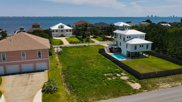 3126 Linden Ave, Gulf Breeze image