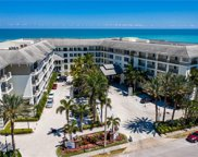3500 Ocean  Drive Unit 306, Vero Beach image