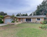 1553 Seabreeze Street, Clearwater image