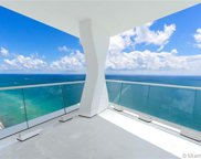 16901 Collins Unit #4105, Sunny Isles Beach image