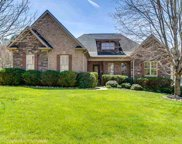 23 Graywood Court, Simpsonville image