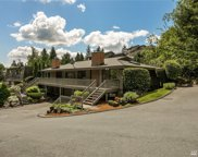 269 169th Ave NE, Bellevue image