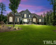 3833 Pickett Court, Wake Forest image