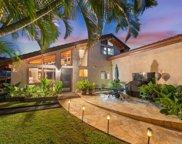 1080 Kaoopulu Place, Honolulu image