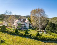 455 Manzanita Lane, Thousand Oaks image