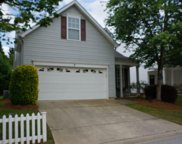 124 Pin Oak Court, Easley image