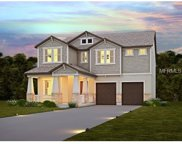 8224 Bryce Canyon Avenue, Windermere image