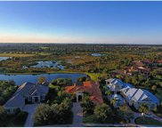 15819 Clearlake Avenue, Lakewood Ranch image
