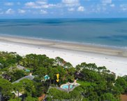 14 Laughing Gull Road, Hilton Head Island image