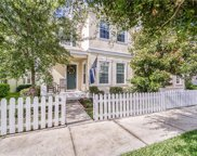 11283 Winthrop Main Street, Riverview image