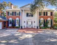 5125 YACHT CLUB RD, Jacksonville image