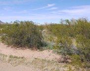8890 S Fuller, Tucson image