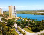12601 Mastique Beach BLVD Unit 903, Fort Myers image