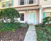 8549 Hunters Key Circle, Tampa image
