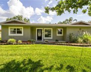 4711 Butterfly Place Ne, St Petersburg image