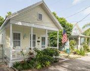 916 White Street, Key West image