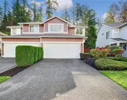 22925 SE 241st Place, Maple Valley image