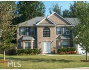 4183 Defoors Farm Dr, Powder Springs image