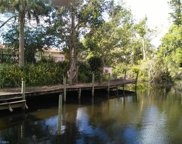 305 Rosemont DR, Fort Myers image