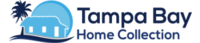 Tampa Bay Real Estate | Tampa Bay Homes for Sale
