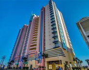 3500 N Ocean Blvd. Unit 808, North Myrtle Beach image