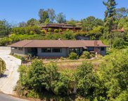 1270 Inverness Drive, La Canada Flintridge image
