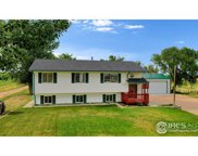 11515 County Road 74, Eaton image