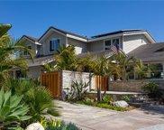2830     Park Place, Laguna Beach image