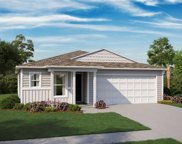 501 NW 20th TER, Cape Coral image