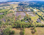 4795 Hunting Lodge Drive, St Cloud image