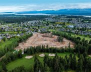 3310 Manchester  Dr, Courtenay image