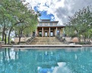 2060 County Road 402, Marble Falls image