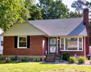 3043 Radiance Rd, Louisville image
