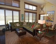 1175 Bangtail Way Unit 5118, Steamboat Springs image