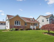 947  Brent Drive, Wantagh image