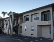 8846 Coral Palms Ct Unit B, Kissimmee image
