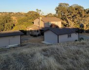 17400 Finley Ridge Rd, Morgan Hill image