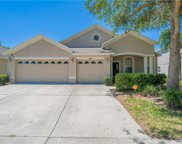 5835 Butterfield St, Riverview image