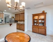 17889 N 93rd Way, Scottsdale image