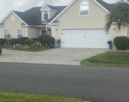 2091 Deerfield Ave., Myrtle Beach image