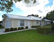 1671 SW Waterfall Boulevard, Palm City image