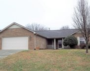 1138 Willow Creek Circle, Maryville image