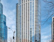 1235 S Prairie Avenue Unit #3306, Chicago image