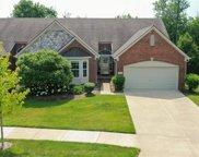 3561 LEXINGTON, Auburn Hills image