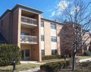 305 Village Heights Drive Unit 130, State College image