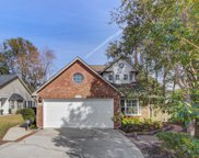 1016 Provincial Circle, Mount Pleasant image