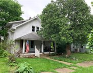 153 Spencer  Avenue, Indianapolis image