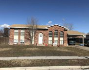 1310 W 975  S, Clearfield image
