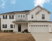 208 Congaree Drive, Holly Springs image